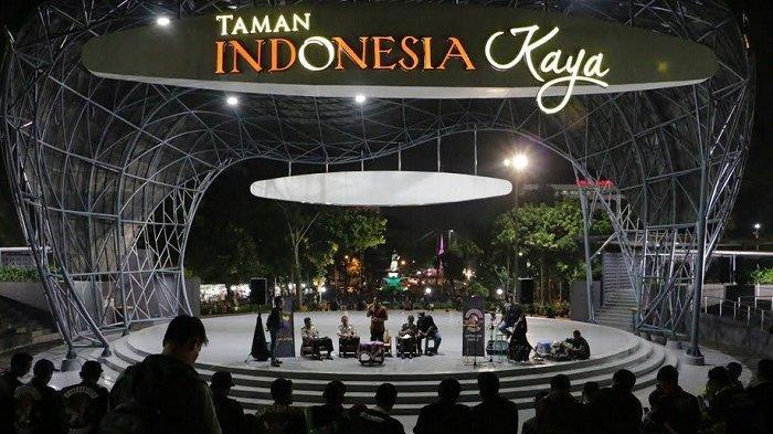 Hendi Buka Pintu Pihak Swasta Bangun Aset Milik Pemkot Semarang