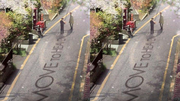 Sinopsis Drakor Move to Heaven Drama Korea Terbaru Lee Je Hoon dan Tang Jun Sang Tayang di Netflix