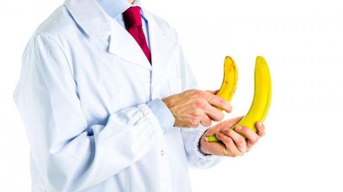 Apakah Ukuran Penis Memengaruhi Kesuburan Pria? Begini Penjelasannya