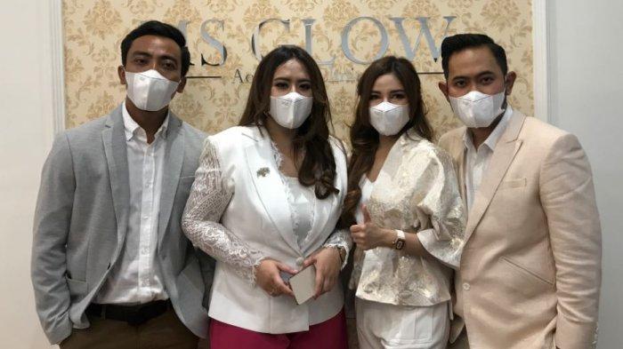 MS Glow Aesthetic Clinic Hadir di Kota Semarang, Tawarkan Treatment Mulai dari Rp 150 Ribu