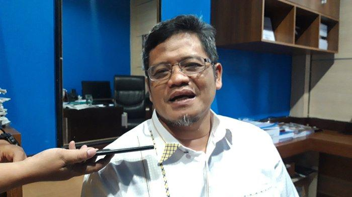 DPRD Kota Semarang Ingin Rencana Perpanjangan PPKM Darurat Dibicarakan Dulu ke Warga