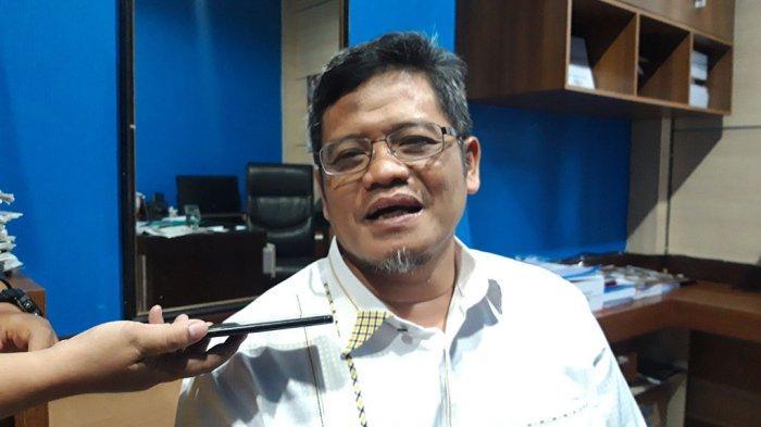 DPRD Kota Semarang Minta Pemerintah Tak Tebang Pilih Soal Larangan Mudik