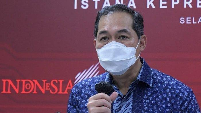 Video Promosi Kuliner Jokowi Picu Kesalahpahaman, Mendag Minta Maaf