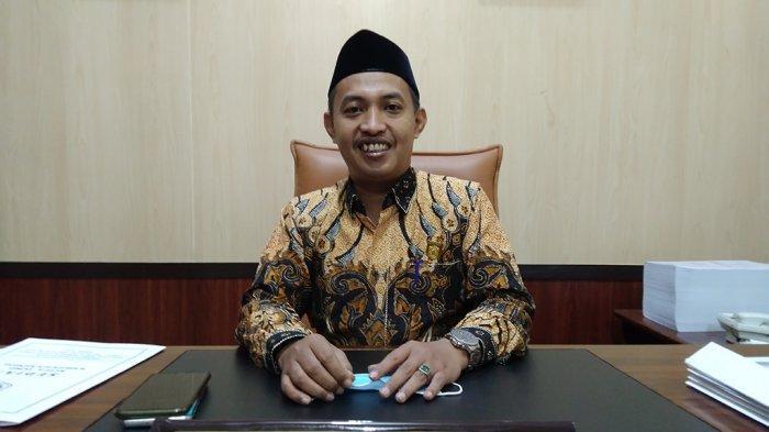 Ketua DPRD Kendal Ingatkan Guru Jadi Pelopor Penerapan Prokes saat Pembelajaran Tatap Muka
