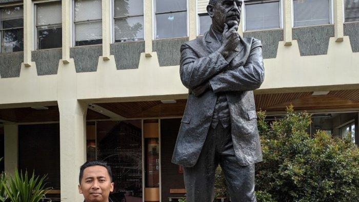 Cerita Mahasiswa Indonesia Puasa di Australia, Cuma 12 Jam