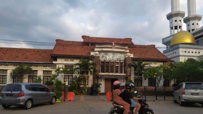 Museum Batik Pekalongan Sepi Pengunjung saat Libur Lebaran: Hari Ini Hanya 10 Orang