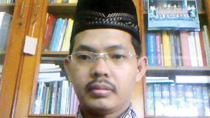 Mutiara Ramadan : Merawat Institusi Keluarga
