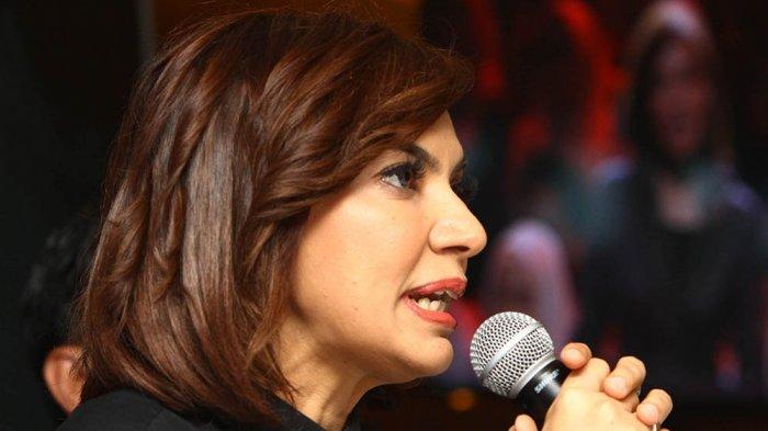 Streaming Mata Najwa On Stage Trans 7 di Boyolali, Ada Ganjar dan Sutopo Purwo Nugroho