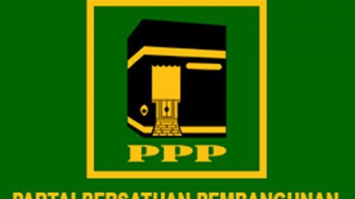 PPP Bidik Kemenangan Besar di Pantura Jateng