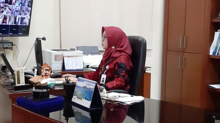 Gelar Workshop Tugas, Universitas Terbuka Semarang bagi Kiat Sukses Belajar untuk Mahasiswa