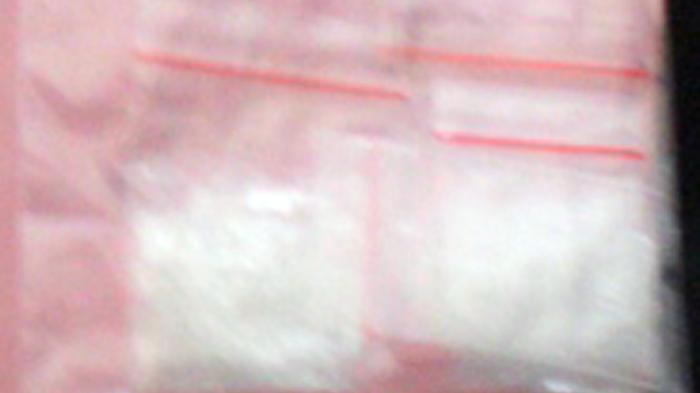 Pengendara Motor Marah-marah Saat Ditolong Karena Tercebur ke Tambak, Ternyata Lagi Teler Sabu