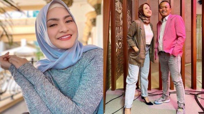 Isi Chat Sule dan Putri Delina Tentang Lina Buat Nathalie Holscher Sakit Hati: Setidaknya Hargai Aku