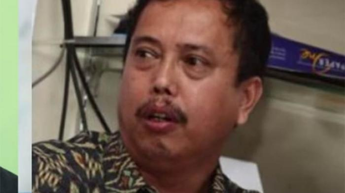 Polri Harus Pahami Psikologis Masyarakat Daerah Rawan Konflik SARA