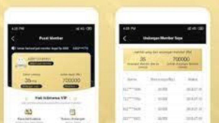 5 Rekomendasi Aplikasi Penghasil Uang, Cuan dari Hobi Membaca