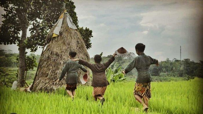 Desa Wisata Sumberbulu Karanganyar Masuk 50 Besar Desa Wisata se-Indonesia