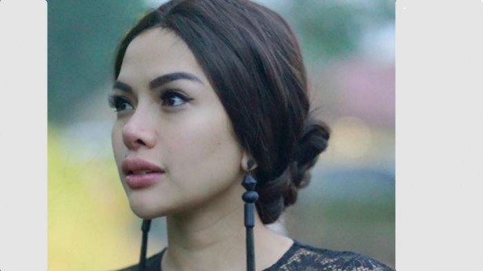 Nikita Mirzani Protes Dikarantina di Hotel Bintang 5, Harga Kamar Awal Rp 17 Juta Jadi Rp 22 Juta