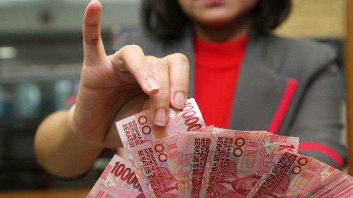 Perpres Jokowi: Gaji PNS Dipotong 2,5 Persen, Apa Beda Tapera dan Bapertarum? Ini Rinciannya
