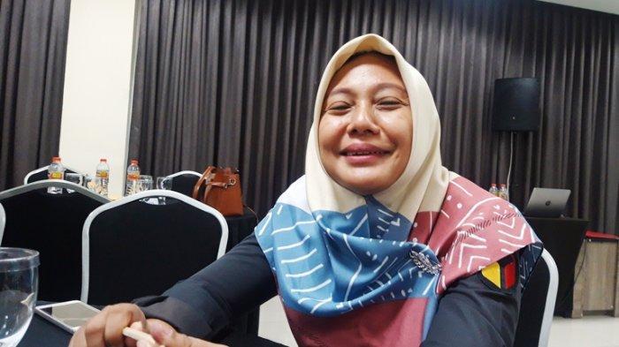 Bawaslu Kota Semarang Buka Pendaftaran Sekolah Kader Pengawas Partisipatif