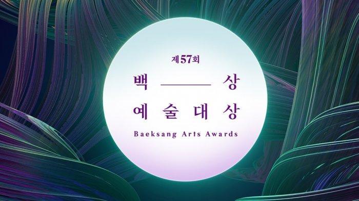 Daftar Lengkap Pemenang Baeksang Arts Awards 2021