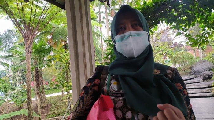 Pemkab Karanganyar Imbau Warga Jangan Bikin Anak Dulu di Masa Pandemi: Tunda Kehamilan