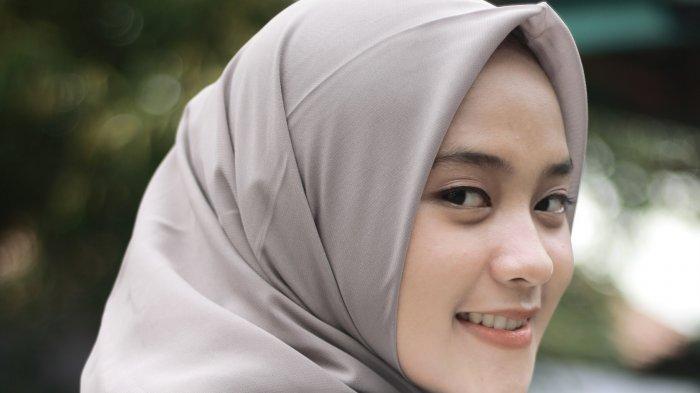 Mahasiswa Ilkom Unissula Semarang Ajak Generasi Muda Tekuni Bisnis