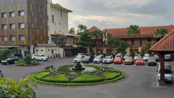 Hotel dan Rumah Makan di Salatiga Terapkan Penyesuaian Harga, Berlaku Mulai Februari