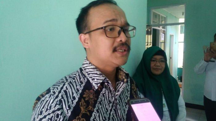 Ombudsman Jateng Siap Investigasi Lambannya Pengungkapan Kasus Tabrak Lari Overpass Manahan Solo