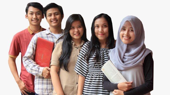 Beasiswa OSC, Kesempatan Kuliah Gratis di IT Telkom Purwokerto