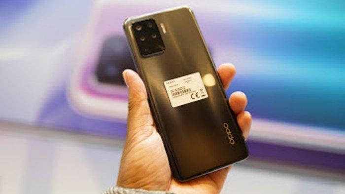Deretan Perangkat Oppo Tawarkan Promo Jelang Lebaran 2021, Mulai HP hingga Oppo Watch