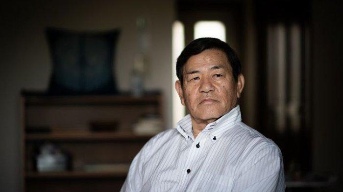 Kisah Para Terpidana dan Eksekutor Hukuman Mati di Jepang