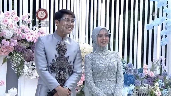 Alasan Pernikahan Lesti KejoradanRizky BillarBatal 23 Juli 2021