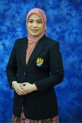 Pakar ekonomi Universitas Stikubank (Unisbank) Semarang, Dr. Elen Puspitasari, M.Si., Akt.