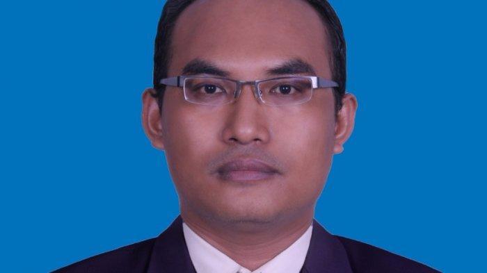 Dr Saptono Hadi Pakar Farmasi UNS Solo: Minum Vitamin Harus Sesuai Dosis