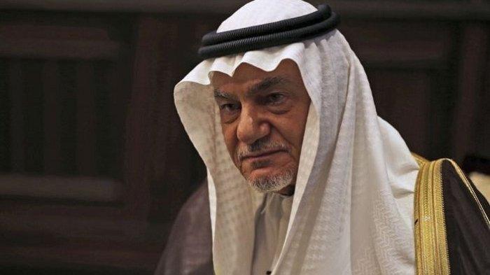 Sikap Pangeran Terkemuka Arab Saudi Kejutkan Israel karena Palestina Tak Dibahas di KTT Bahrain
