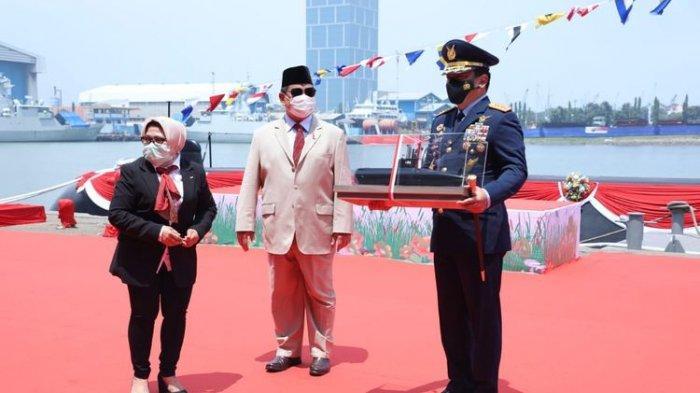 Prabowo Subianto Dorong Ungkap Mister M Mafia Alutsista Agar Tak Jadi Fitnah