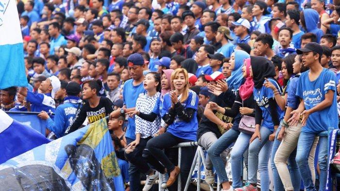 Chord Kunci Gitar Jiwa Ksatria Mahesa Jenar PSIS Semarang