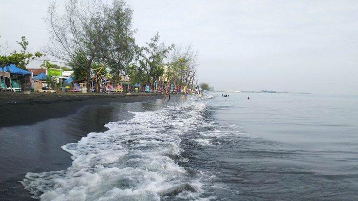 Wisata di Kendal Masih Sepi Efek PPKM, Minat Wisatawan Rendah