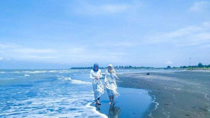 Akhir Pekan Mau Jalan-jalan ke Semarang? Ini 4 Alternatif Obyek Wisata yang Bisa Dikunjungi