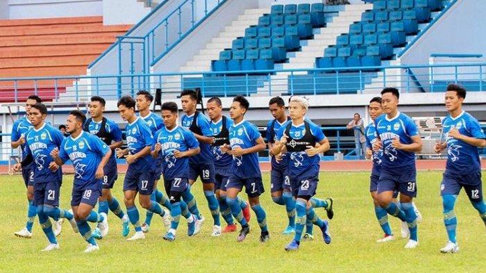 Bos Persib Bandung Sebut Piala Menpora 2021 Tidak Ideal Digelar Maret, Ini Alasannya