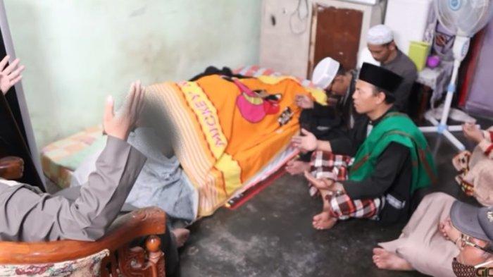 Penyebab Gancet saat Melakukan Hubungan Intim, Salah Satunya Penis Terisi Darah