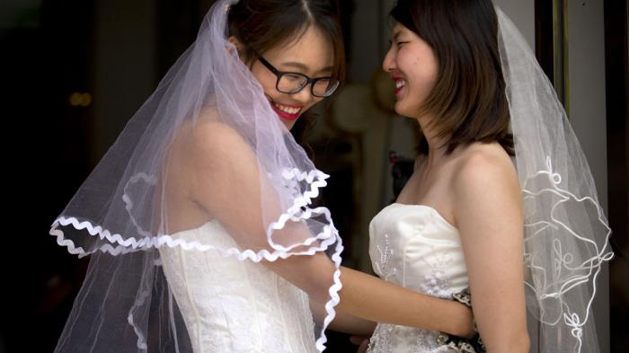 4 Wanita Anggota Lesbian Dating Cabut Nyawa Driver Online Saat Ditagih Rp 1,7 Juta Offline