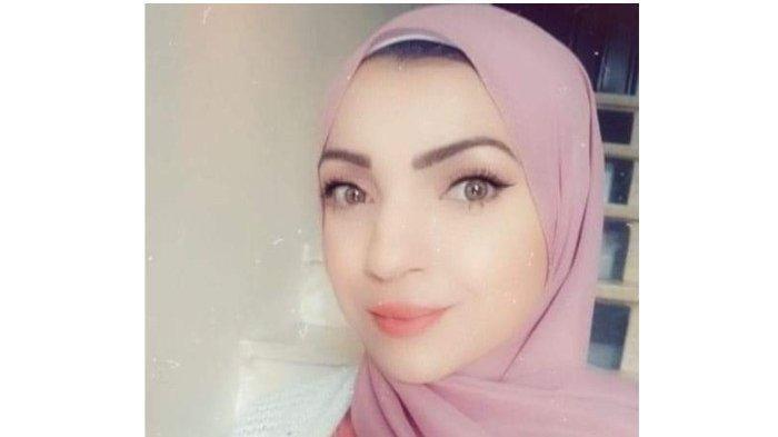 Pasukan Israel Tembak Mati Wanita Palestina yang Diduga Sengaja Tabrakkan Mobil di Yerusalem