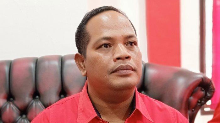 PDI Perjuangan Cari Calon Bupati-Wakil Bupati Pekalongan, Riswadi: Pendaftaran Hingga 23 September