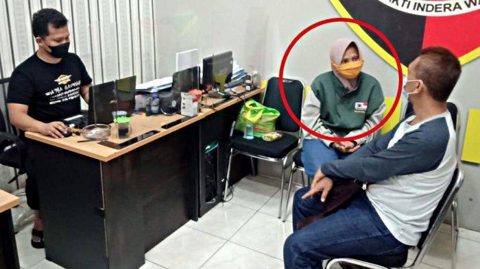 Pegawai BUMN Menipu Orang Banyumas Ratusan Juta Rupiah, Jualan Gula Bayar Awal Kirim Cepat