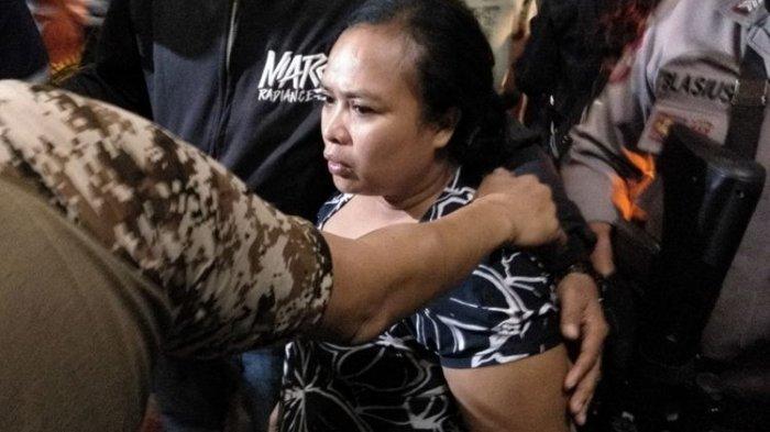 Sosok Penculik Anak Jaksa Tak Terduga, Terkait Penyelewengan Dana Desa