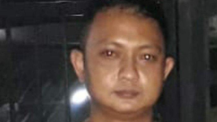 Wajah Pelaku Tabrak Lari Tewaskan Pejalan Kaki di Tembalang Semarang, Pakai Mobil Honda Mobilio