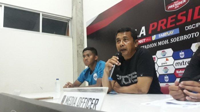 Ini Agenda PSIS Semarang Selanjutnya Usai Tersingkir di Piala Presiden 2019