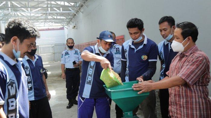 Penerimaan Zakat di Baznas Banjarnegara Capai Rp 7 Miliar Setahun Dinilai Belum Maksimal