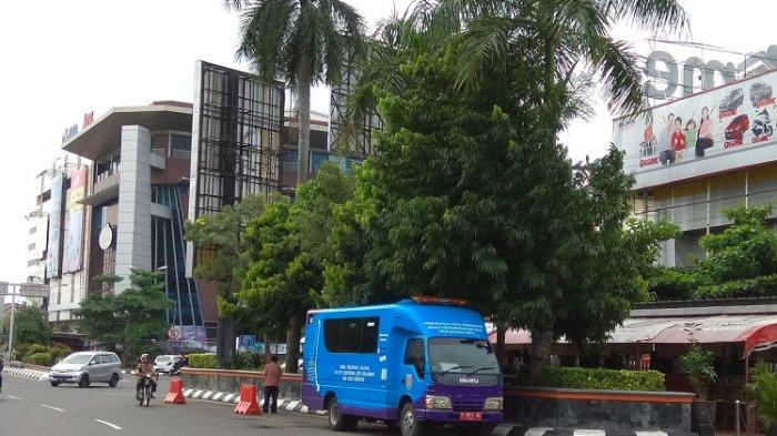 Layanan Disdukcapil Kota Semarang Hari Jumat, Sampai Pukul 11.00 WIB Saja
