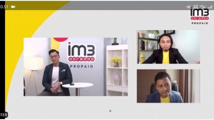 Indosat Ooredoo Kenalkan IM3 Ooredoo Propaid, Gabungan Prepaid dan Postpaid
